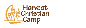 Harvest Christian Camp
